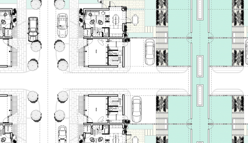 Plan (2).JPG