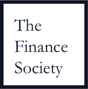 New York University Finance Society