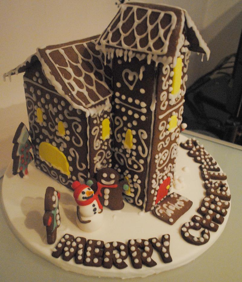 house-4.jpg