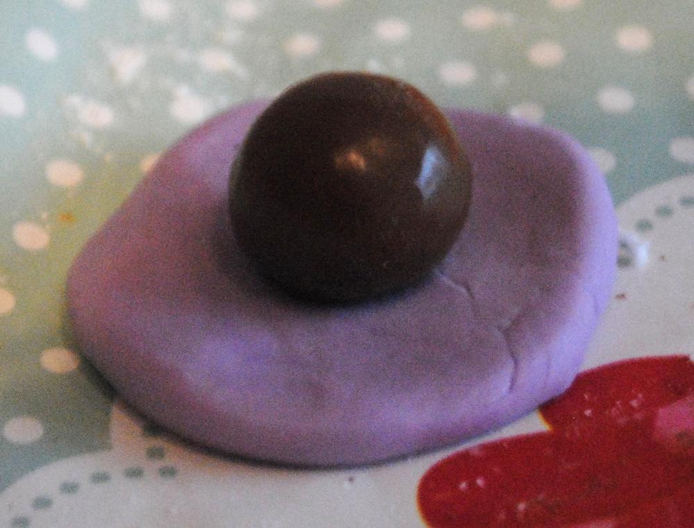Grape-1.jpg