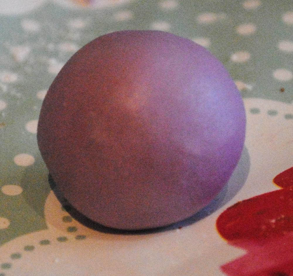 Grape-3.jpg