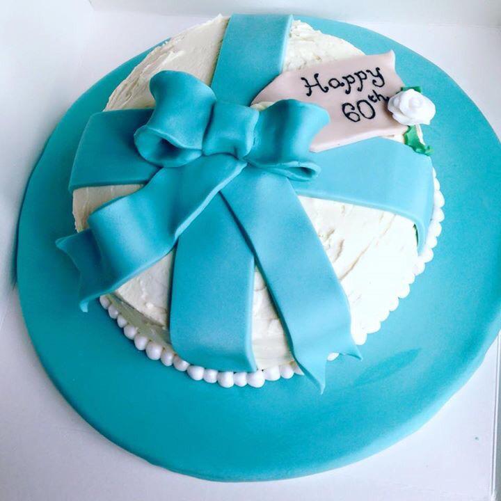 60th Cake (September).jpg