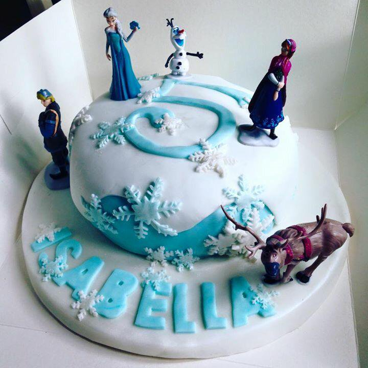 Frozen Cake (September).jpg
