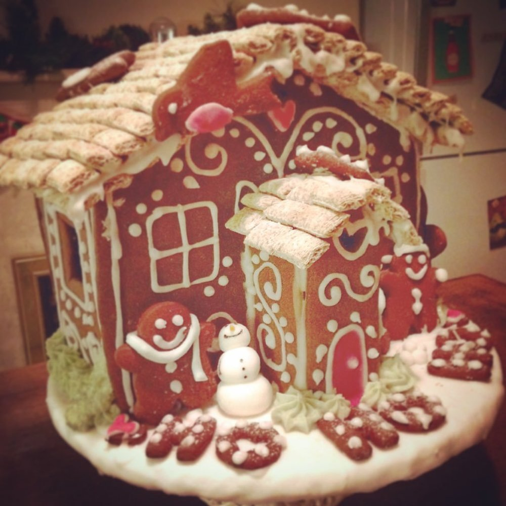 Gingerbread House (December).jpg