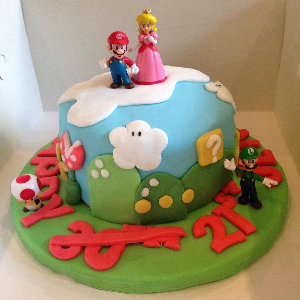 Mario Cake (April).jpg