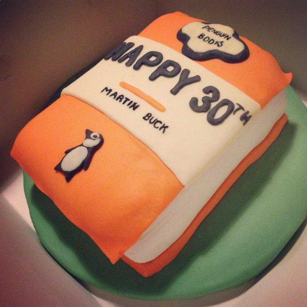 Martin's Cake (October).jpg
