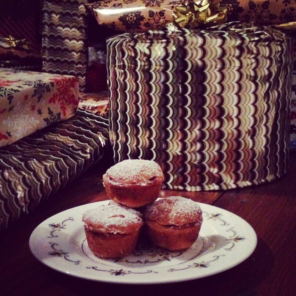 Mince Pies (December).jpg