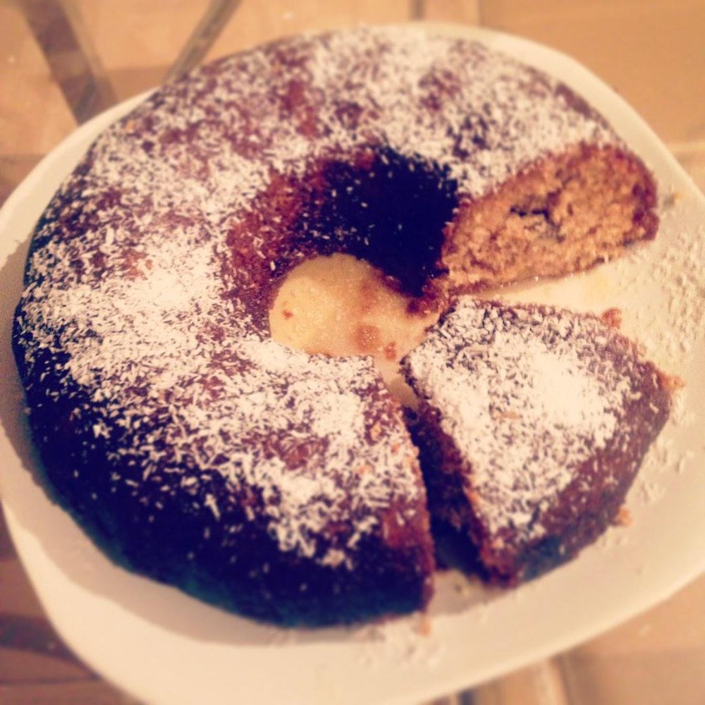 Rum Cake (February).jpg