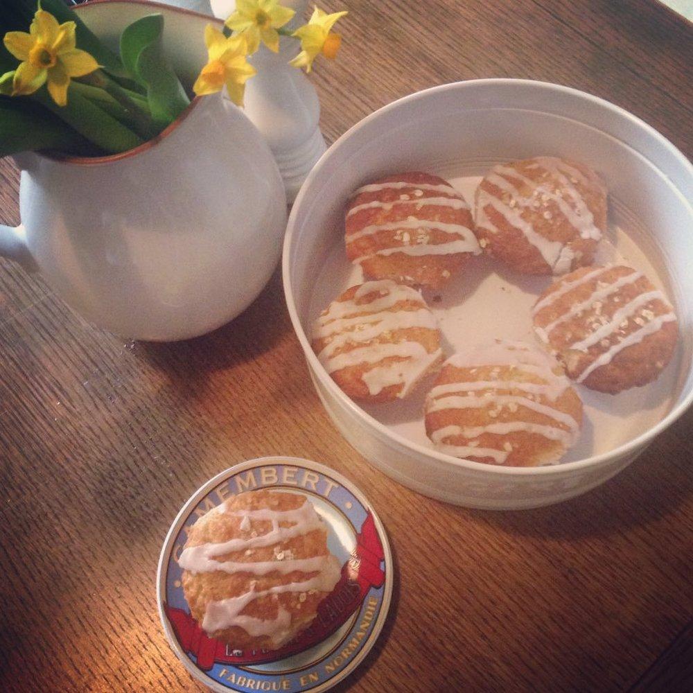 Brandy Oat Muffins (February).jpg