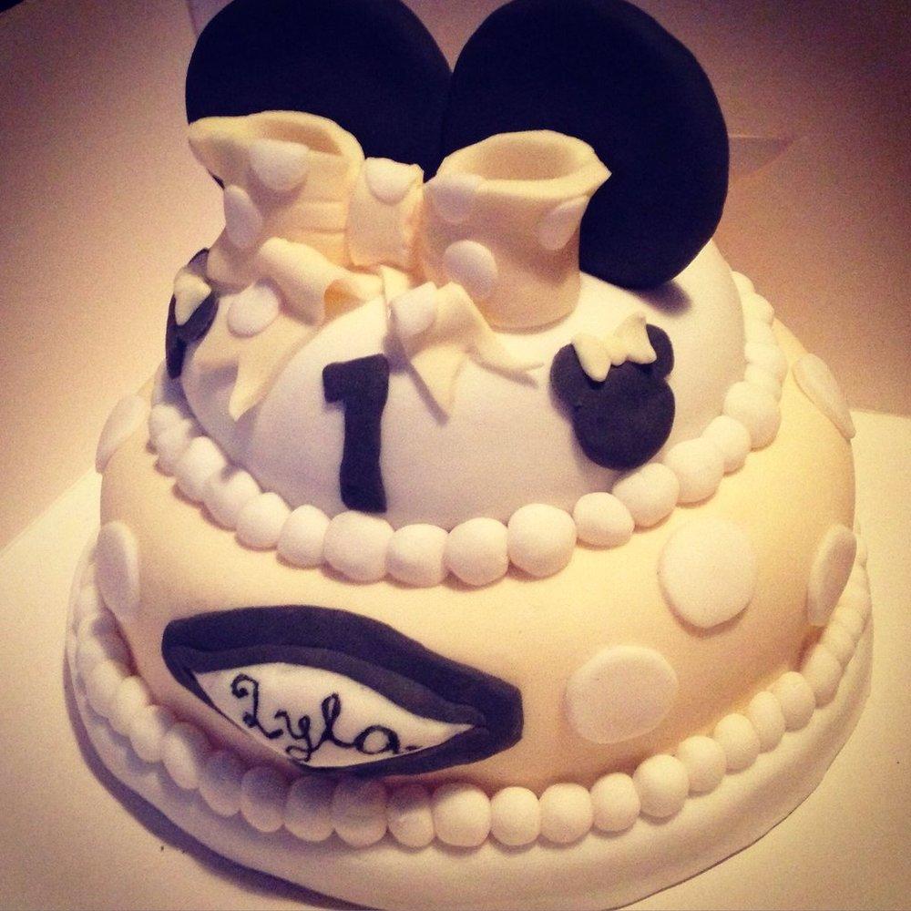Minnie Cake (February).jpg