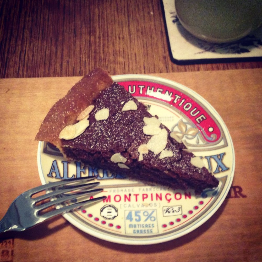 Salted Chocolate Frangipane Tart (January).jpg