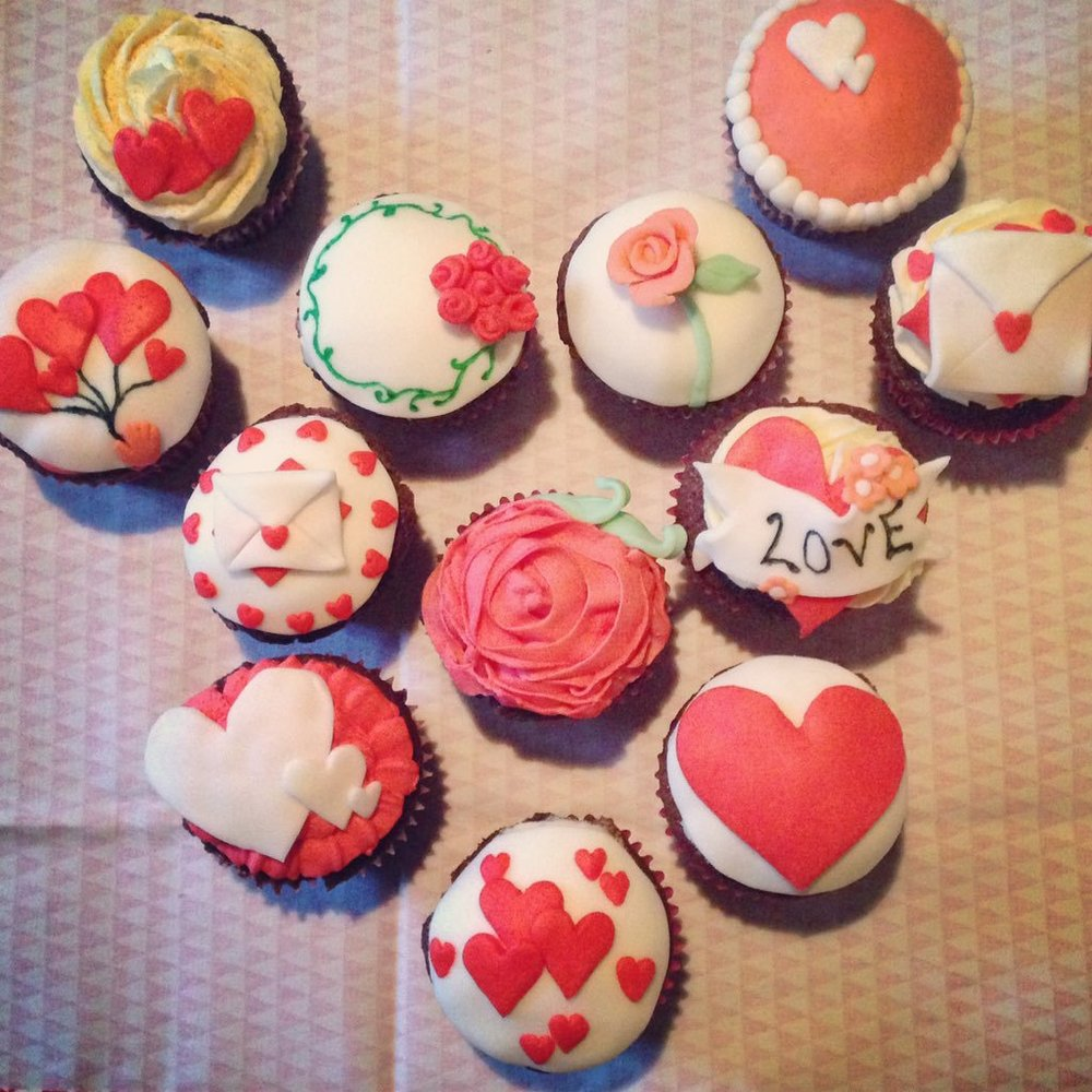 Valentine Cupcakes (February).jpg