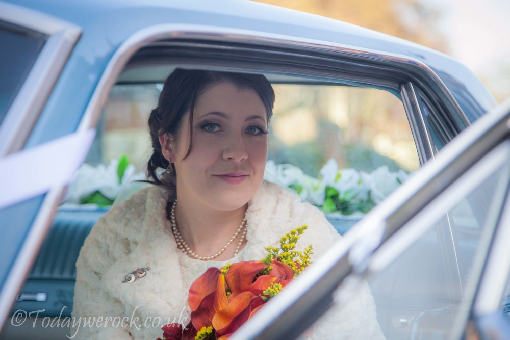 Cindy_2014-12.jpg