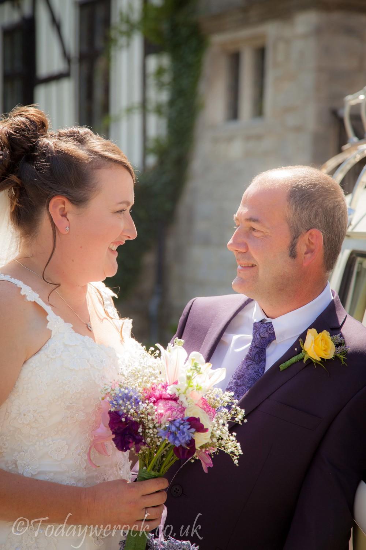 Wedding_-15.jpg
