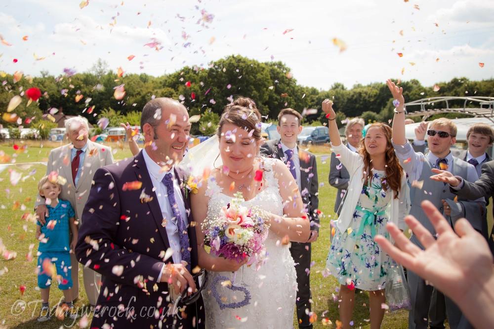 Wedding_-21.jpg