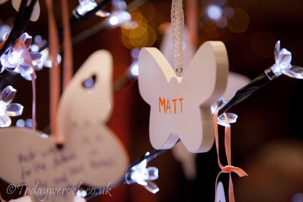 Kate_Matt__-33.jpg