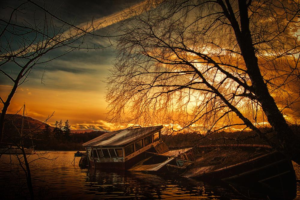 Boat_-11.jpg