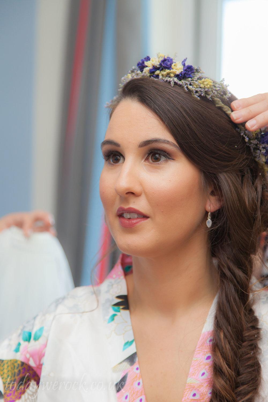 Laura_Emmanuel_ (2 of 41).JPG