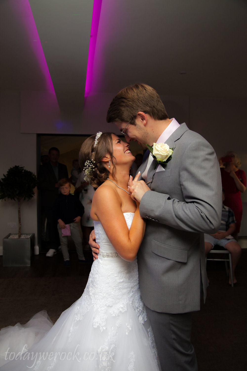 Wedding_ (24 of 24).JPG