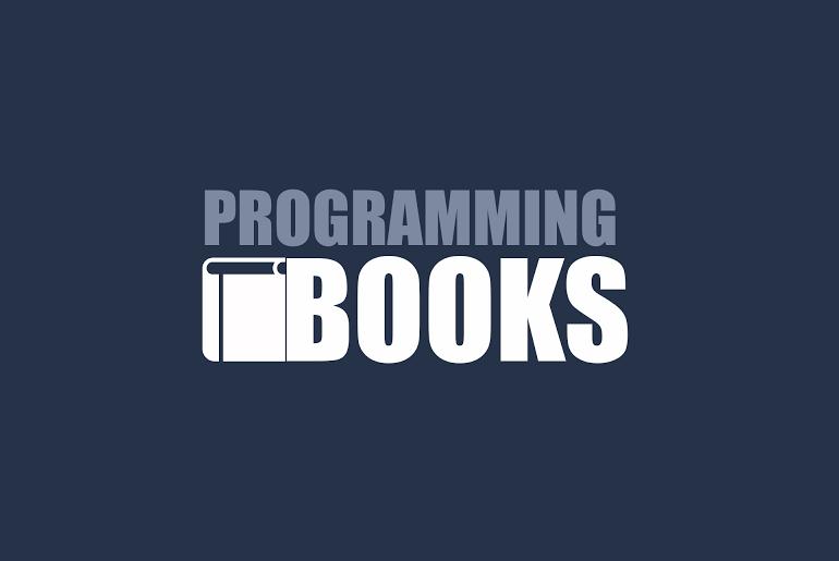 Free programming books — agile actors
