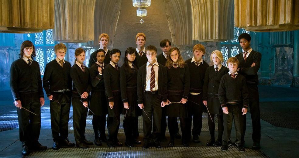 via Harry Potter Wikia
