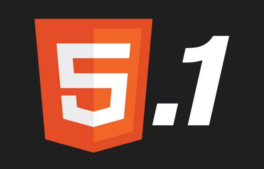 10 New Features of HTML 5 1 & How to Use Them IRL — agile actors
