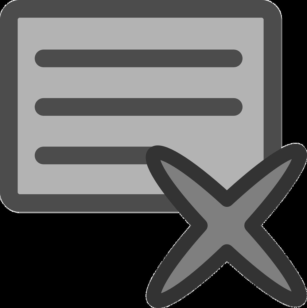 2b107d706 You don t need that comment! — agile actors