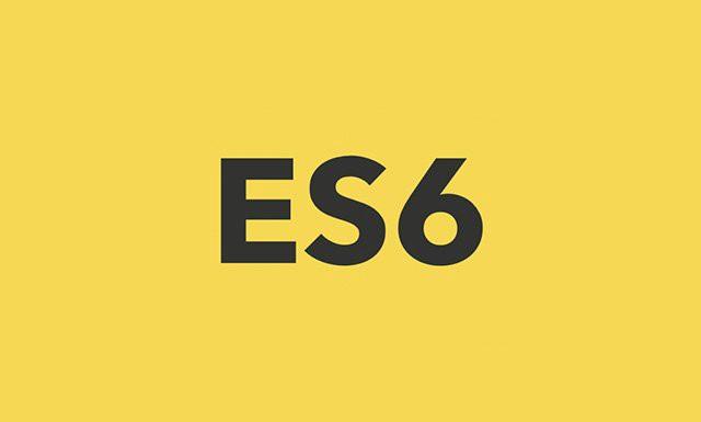 ES6.jpeg