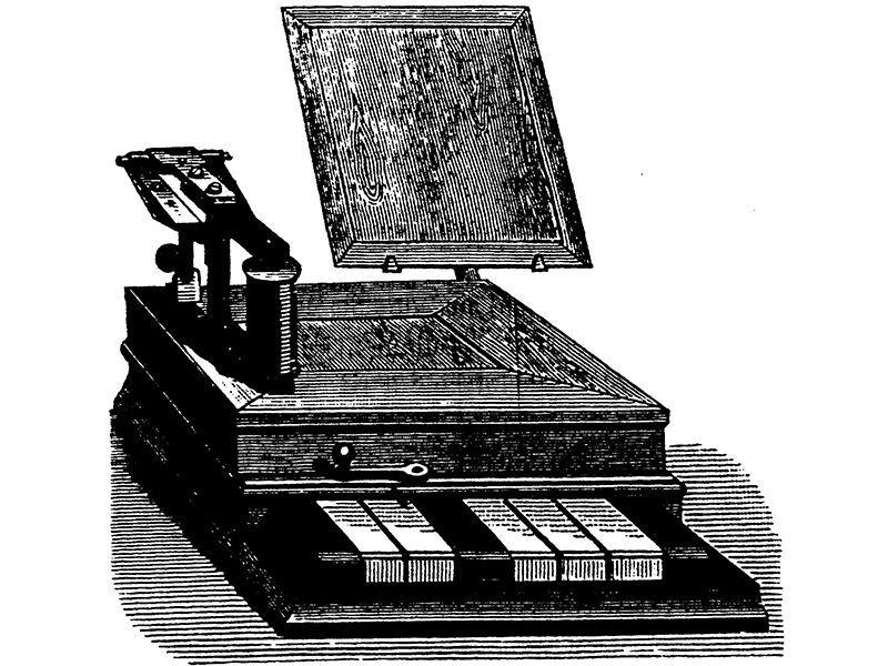 Code_telegraph.jpg