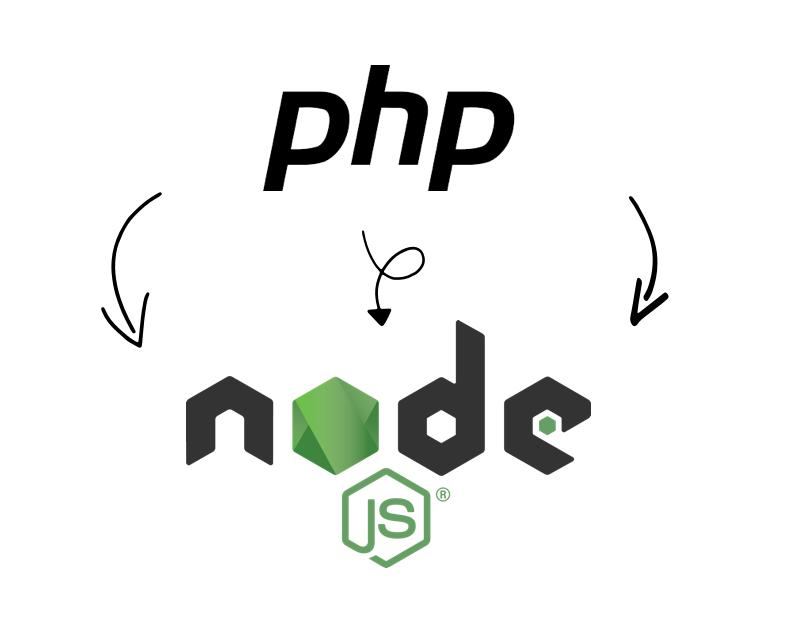 PHP_t_Nodejs.png