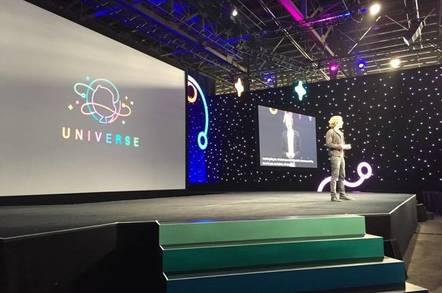 github_universe.jpg