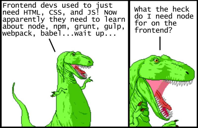 Modern_Javascript.png