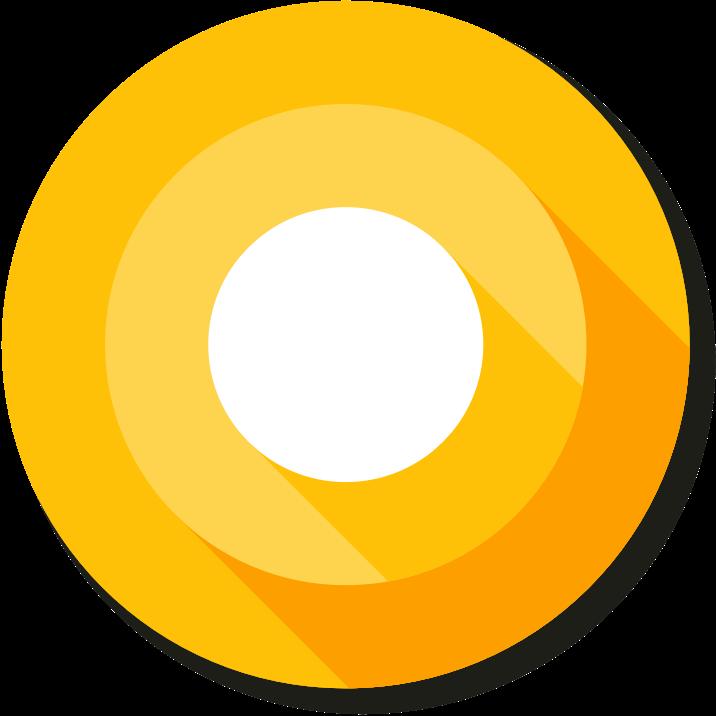 Google8_1.png