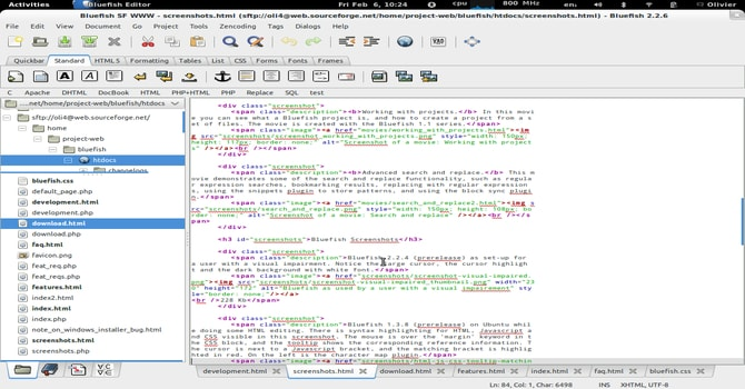 Droidedit Is A Text And Source Code Editor Similar To Notepad Or Gedit For Android Tablets Phones Take Your Work Everywhere With This Lication