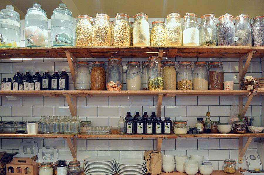 food_industry.jpg
