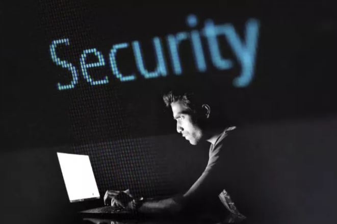 software_security.JPG