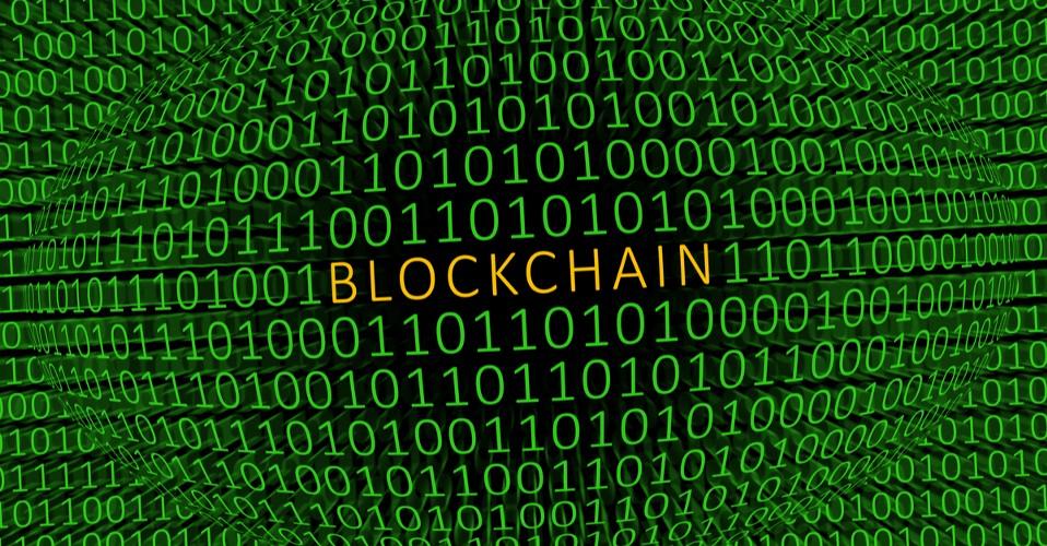 private_public_blockchain.jpg