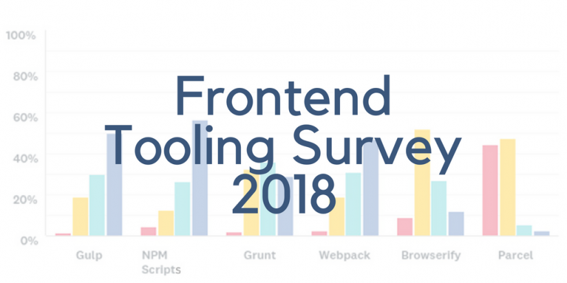frontend-tooling-survey.png