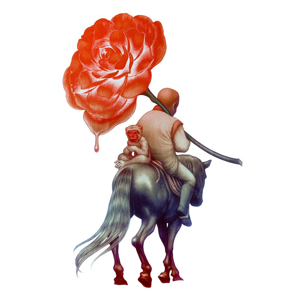 bloom-traveler-logo-webres.jpg