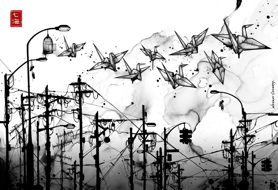 Cable-Cranes-by-Nanami-Cowdroy.jpg