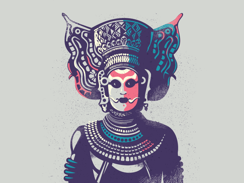 dribbble_theyyam.png