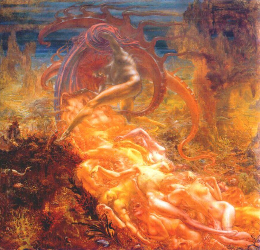 delville-satans-treasures-1895.jpg