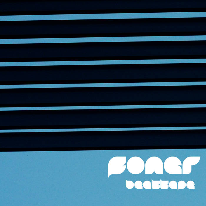 Foner: Beat Tape Vol. 1