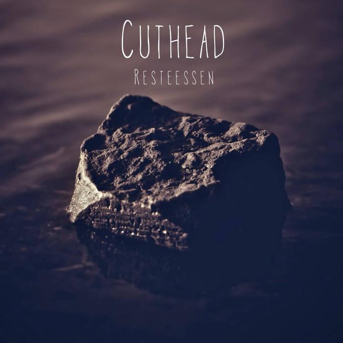 Cuthead: Resteessen