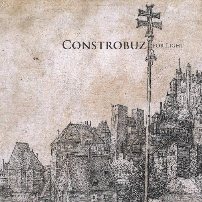Constrobuz: For Light