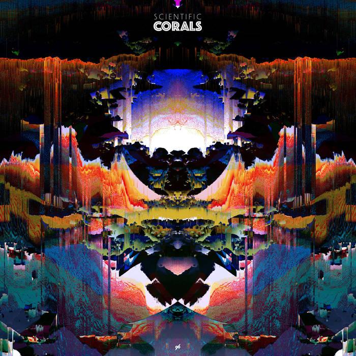 Scientific: Corals