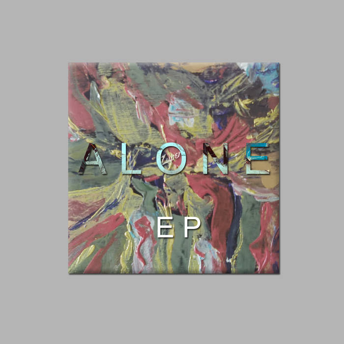 Zuper: Alone