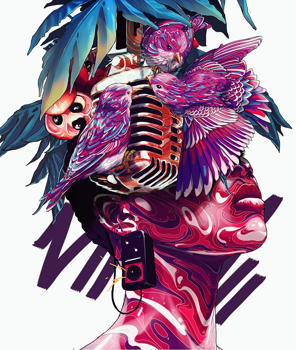 3littlebirds_artwork_02_sml.jpg