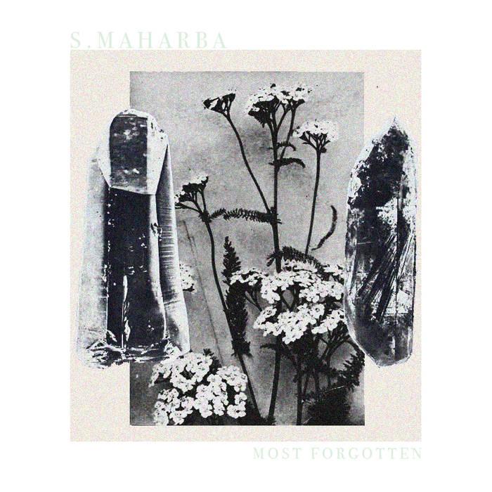 S. Marhaba: Most Forgotten