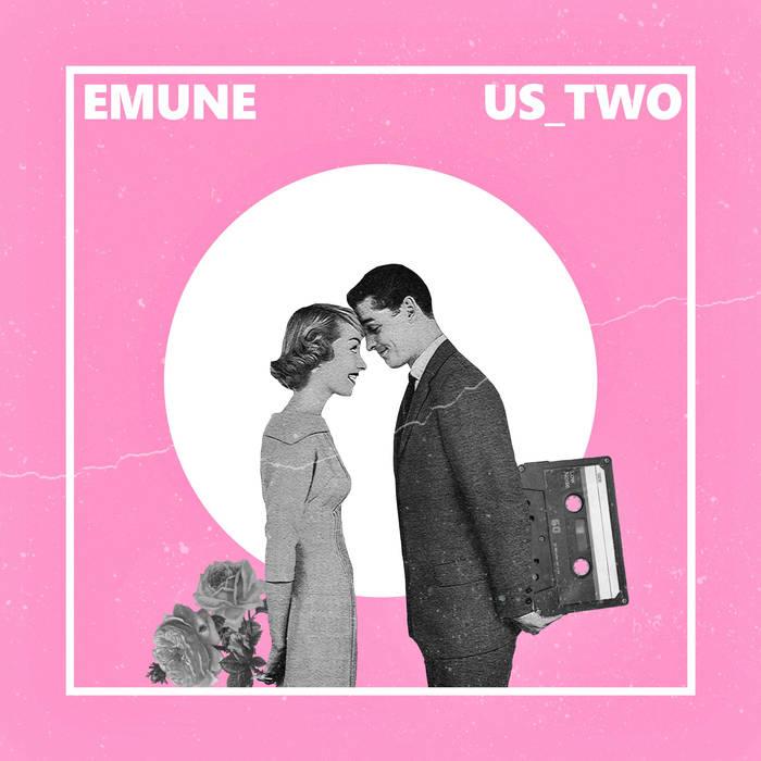 Emune: Us Two